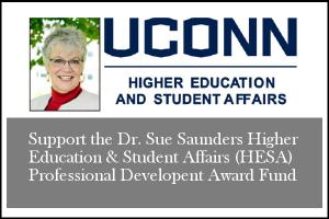 Sue-Saunders