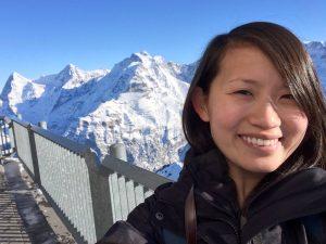 Jen Cheng