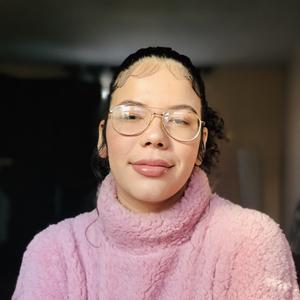 Darlene Rodriguez headshot